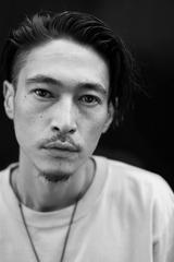 画像: <窪塚洋介さん(朝秀晃(マル)役)からのコメント>
