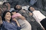 画像: A new wave of Japanese filmmakers matches the old | The Japan Times