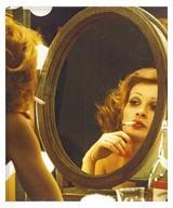 画像2: http://www.avoir-alire.com/la-paloma-la-critique