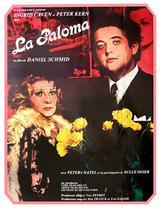 画像: La Paloma - La critique