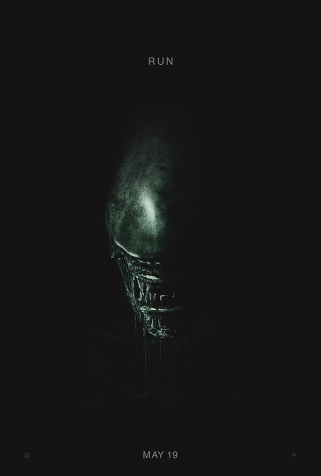 画像: http://www.alien-covenant.com/news/witness-creation-the-alien-covenant-trailer-has-arrived