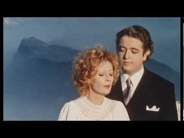 """画像: Korngold:Die tote Stadt : Daniel Schmid's """"La Paloma"""" youtu.be"""