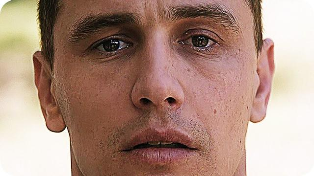 画像: I AM MICHAEL Trailer (2016) James Franco Movie youtu.be
