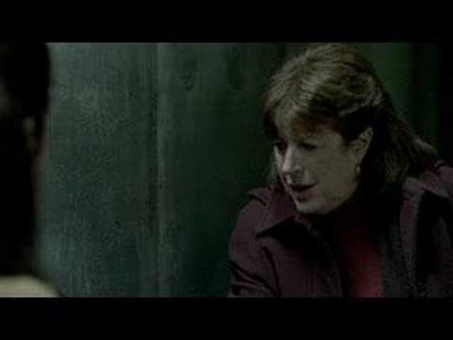 画像: Irina Palm Trailer youtu.be