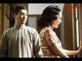 画像: The Wasted Times 罗曼蒂克消亡史 (2016) Trailer youtu.be