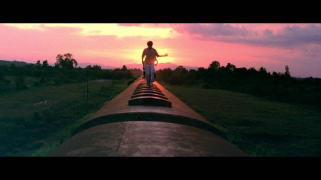 画像: ตัวอย่างภาพยนตร์ ผีเสื้อและดอกไม้ | BUTTERFLY AND FLOWERS [ Official Trailer HD ] youtu.be