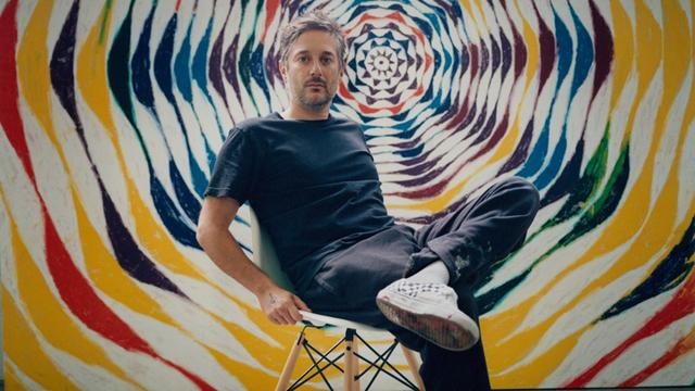 画像: Five things we learned from Harmony Korine in London