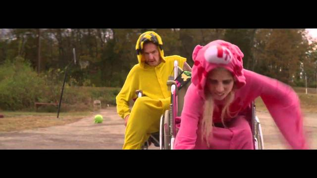 "画像: ""Umshini Wam"" Die Antwoord Harmony Korine (Official, HD) youtu.be"