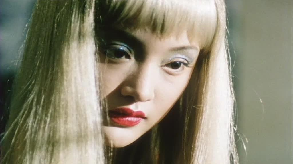 画像1: ロウ・イエ監督が世界にその才能を知らしめた初期傑作『ふたりの人魚』を無料配信!映画『ブラインド・マッサージ』公開記念企画!