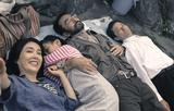 画像: 第31回 高崎映画祭 公式サイト