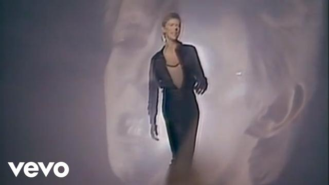 画像: David Bowie - Heroes youtu.be
