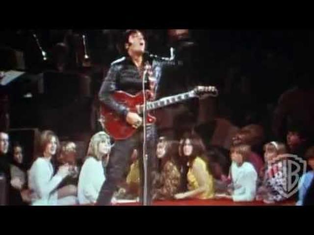 画像: This Is Elvis - Available Now on DVD youtu.be