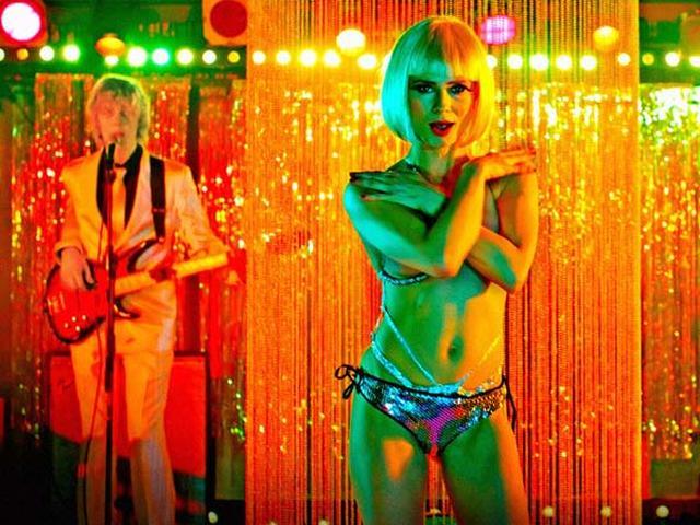 画像: http://cimmfest.org/corki-dancingu-the-lure/