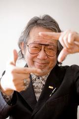 画像: http://screenanarchy.com/2015/11/nyc-happenings-nobuhiko-obayashi-a-retrospective-a-career-spanning-showcase-that-goes-far-beyond-hou.html