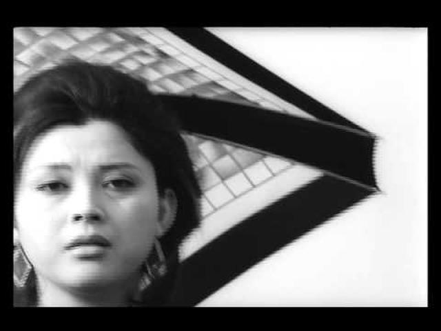 画像: 「煉獄エロイカ」(1970) 吉田喜重 youtu.be