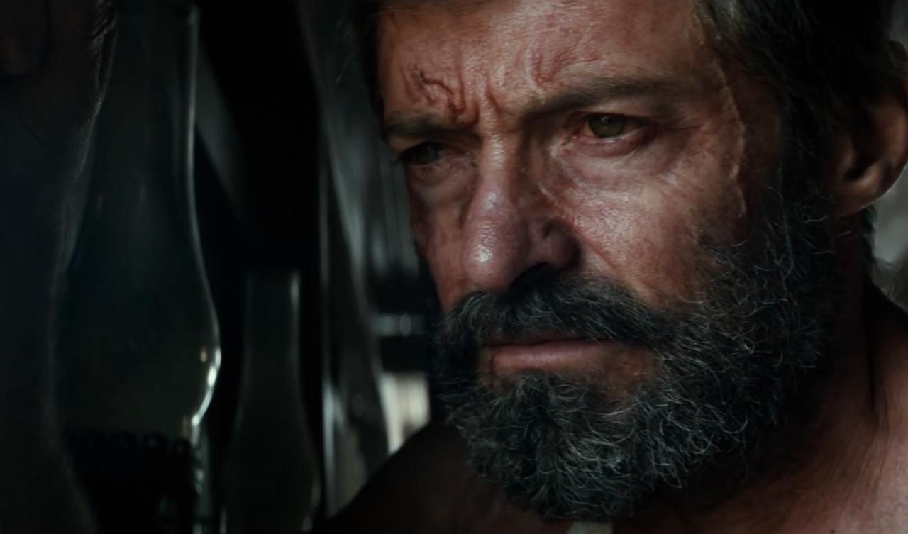 画像: Berlinale 2017 Will Premiere 'Logan,' 'Trainspotting: T2,' and Hong Sangsoo's Latest