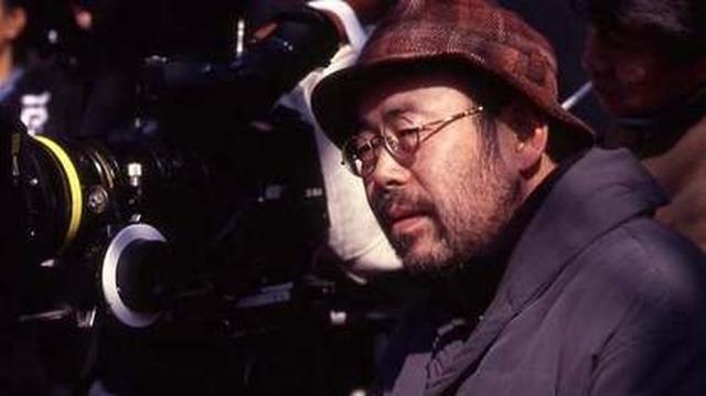 画像: Rétrospective Shinji Somai - La Cinémathèque française