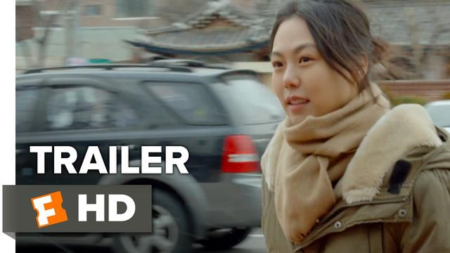 画像: 『Right Now, Wrong Then』 Right Now, Wrong Then Official Trailer 1 (2016) - Jae-yeong Jeong, Min-hee Kim Movie HD youtu.be