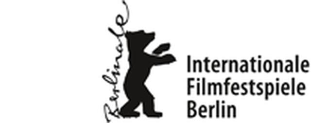 画像: | Berlinale | Press | Press Releases | All Press Releases - Competition and Berlinale Special - Danny Boyle, Hong Sangsoo, Thomas Arslan, Volker Schlöndorff, Sabu, Álex de la Iglesia and Josef Hader's Directorial Debut in the Competition Programme