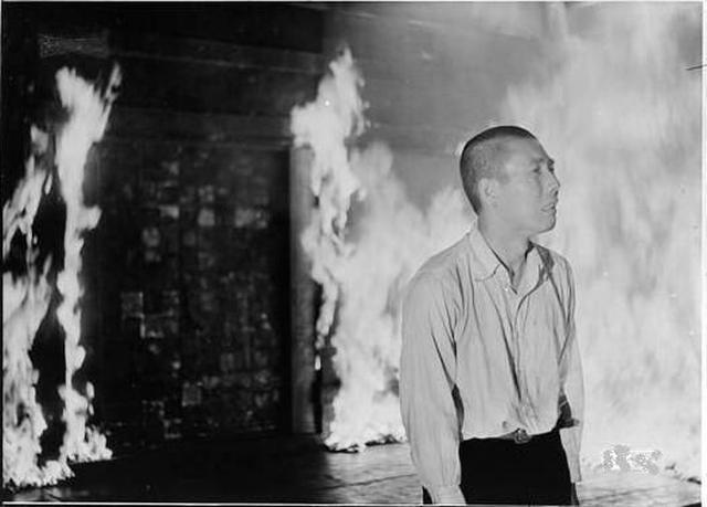画像2: https://tube.hk/ch/movie/1958/ 炎上