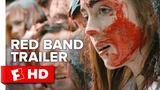 画像: Raw Official Red Band Trailer 1 (2017) - Garance Marillier Movie youtu.be