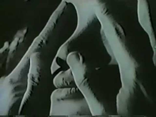 画像: Yukoku (El rito de amor y de muerte). Yukio Mishima. 2ª parte youtu.be