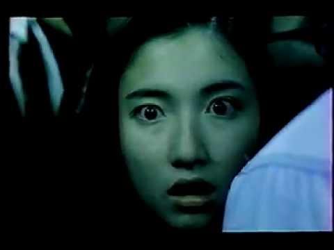 画像: Angel Dust Trailer (1994) youtu.be
