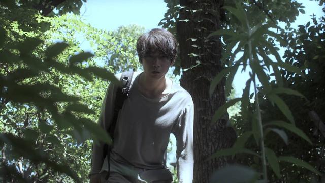 画像: 映画「シャニダールの花」予告編 youtu.be