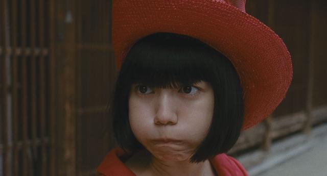 画像: 映画『蜜のあわれ』予告編 youtu.be