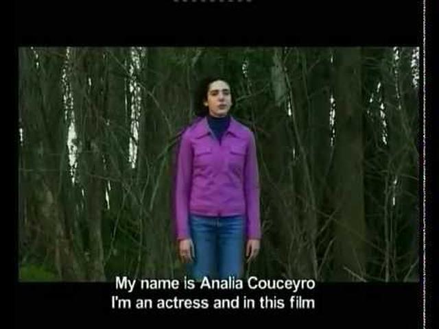 画像: Los Rubios Trailer (Película completa en www.cinemargentino.com) youtu.be