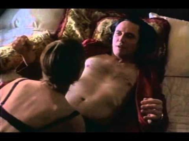 画像: Wild Side Trailer 1995 youtu.be