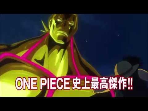 画像: OP TV15 ドラマ篇 youtu.be
