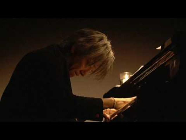 画像: Ryuichi Sakamoto- 'Merry Christmas Mr Lawrence' youtu.be