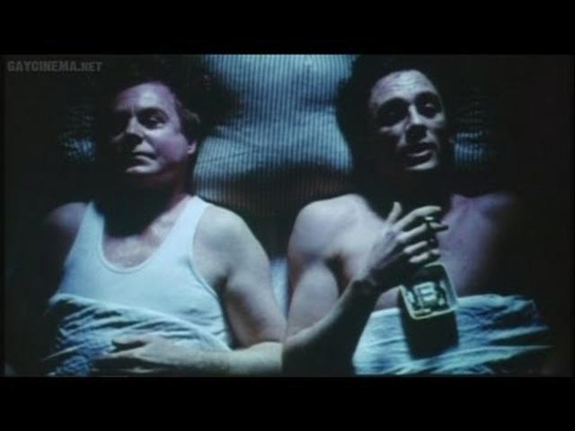 画像: Love Is The Devil (1998) Trailer | John Maybury youtu.be