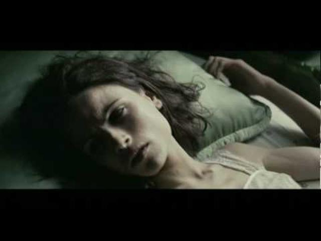 画像: Women Without Men - Official Trailer (IndiePix Films) youtu.be