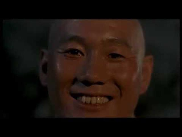 画像: Merry Christmas Mr. Lawrence Ending youtu.be