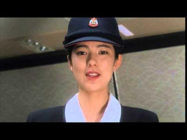 画像: みんな~やってるか! (1995) [Getting Any?] - Trailer youtu.be