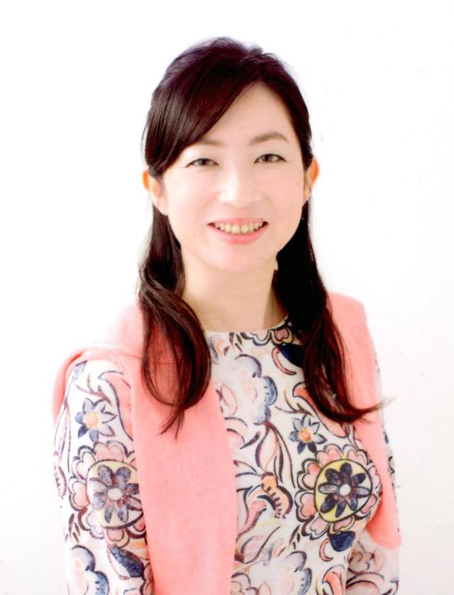 画像: オフシアター部門審査員:ほたる(日本/女優)