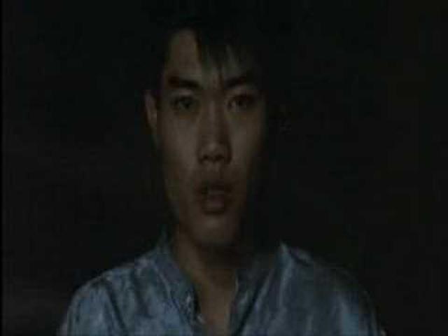 画像: その男凶暴につき 予告編 1989 Takeshi Kitano youtu.be