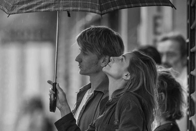 画像: (C)2014 SBS PRODUCTIONS - SBS FILMS - CLOSE UP FILMS - ARTE FRANCE CINEMA