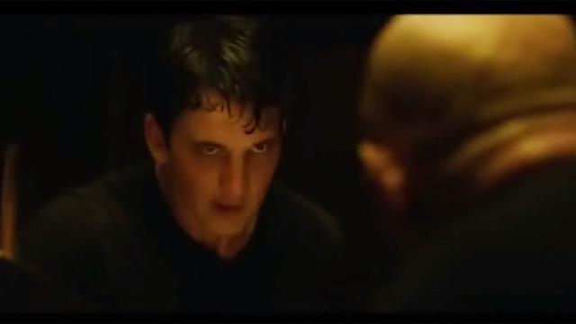 画像: 映画「セッション」予告編 #Whiplash #movie youtu.be