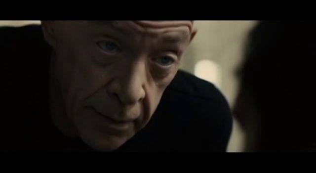 """画像1: FANDOR INDIE MIXER: Sundance Shorts 2013 - """"Whiplash"""" clip vimeo.com"""