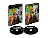 画像: 【ワーナー公式】映画(ブルーレイ,DVD & 4K UHD/デジタル配信)|マッドマックス 怒りのデス・ロード