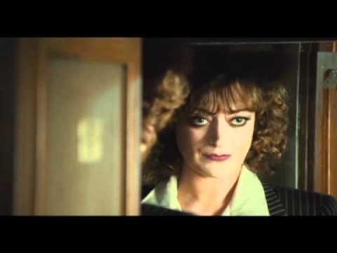 """画像: 『女の都』""""La Citta Delle Donne"""" sample movie.wmv youtu.be"""