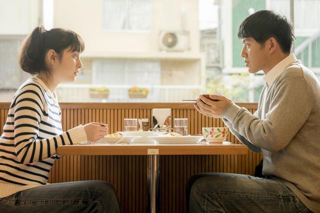 画像9: (C)2017『恋妻家宮本』製作委員会