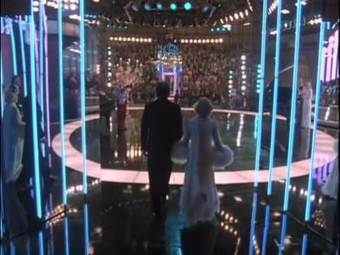 画像: Ginger e Fred Official Trailer #1 - Marcello Mastroianni Movie (1986) HD youtu.be