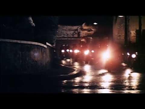 """画像: Trailer """"Roma"""" (Fellini, 1972) youtu.be"""