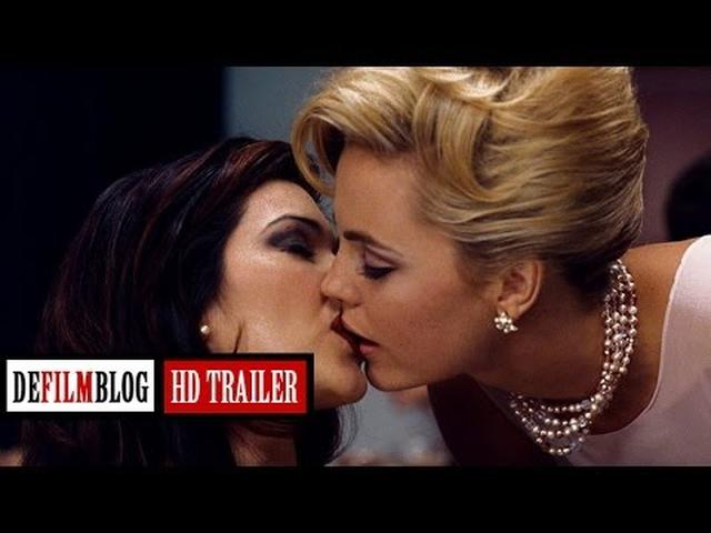 画像: Mulholland Drive (2001) Official HD Trailer [1080p] youtu.be