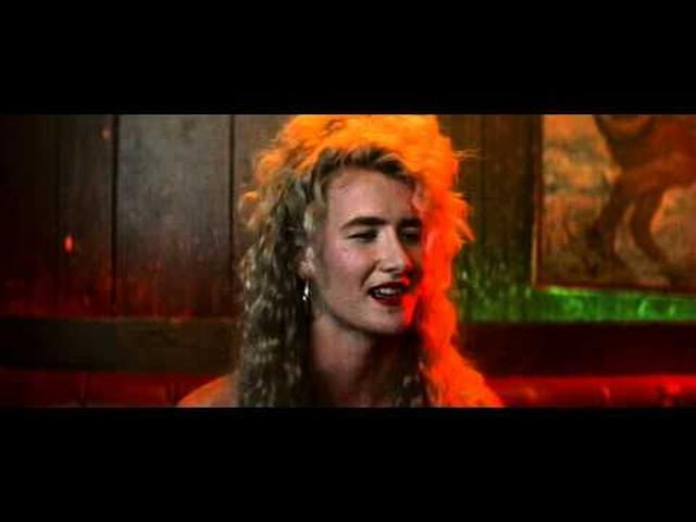 画像: Wild at Heart (1990) Trailer youtu.be