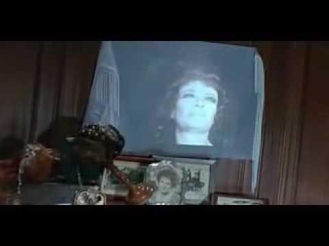 画像: Fellini - E la nave va youtu.be